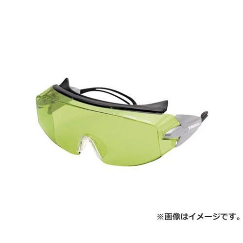 早い者勝ち レーザー用保護メガネ [r20][s9-910]:ミナト電機工業 TRUSCO YAG用 TLSGYG-DIY・工具
