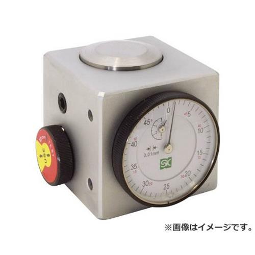 SK ダイヤル式ツールポイント DTP50M [r20][s9-910]