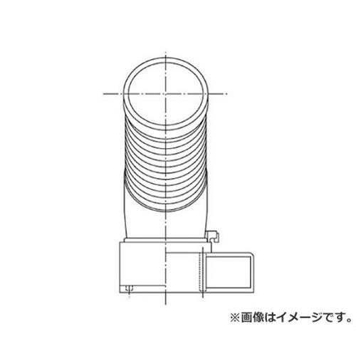 日立 自動首振装置単相100V用 DAS1J [r22]