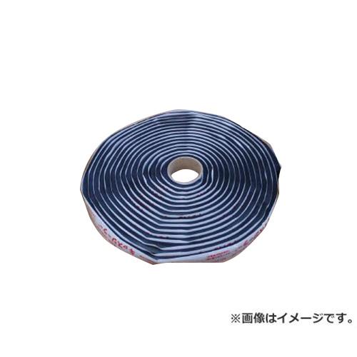 AOI キッスシーラーW10X30 KW1030 [r20][s9-910]