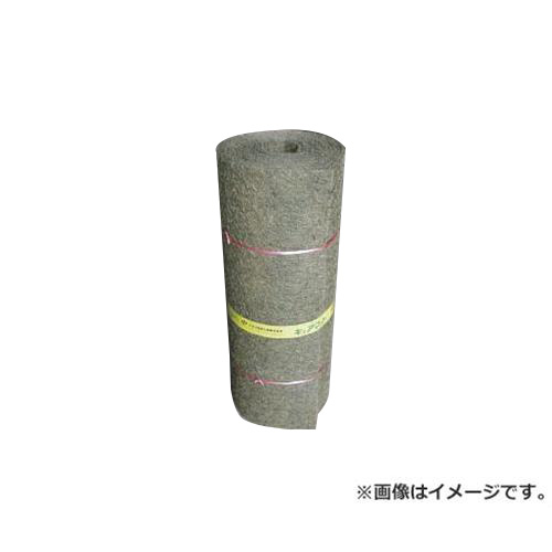 AOI キュアマットC-20 1X10m QM20110 [r20][s9-910]