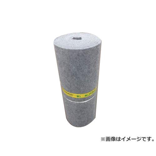 AOI キュアマットCC-20 1X10m QC20110A