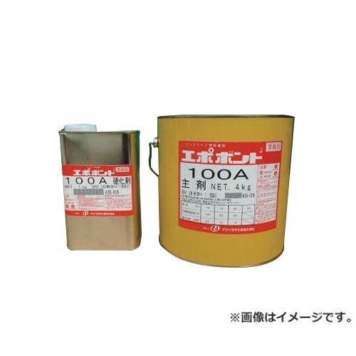 AOI エポボンドEB-100A EB10020 [r22]