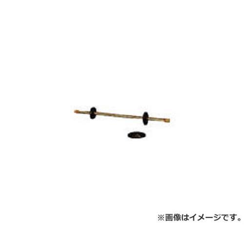 アラオ 丸セパ止水板 15 AR114 ×500個セット [r20][s9-831]