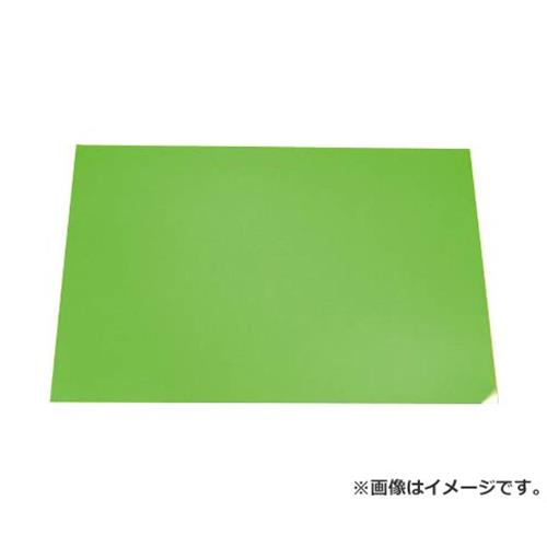 DIC クリーンマット グリーン CM-S1240G 600mm×1200mm CMS1240G 40枚入 [r20][s9-910]