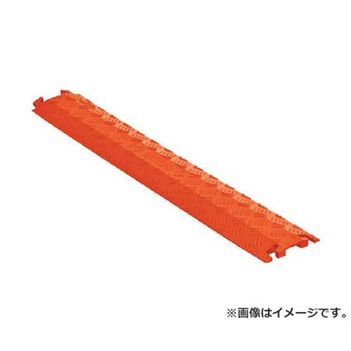 CHECKERS ファーストレーン ケーブルプロテクター 軽量型 電線1本 FL1X4O [r20][s9-910]