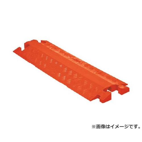 CHECKERS ラインバッカー ケーブルプロテクター 重量型 電線1本 CP1X125GPDOO [r20][s9-920]