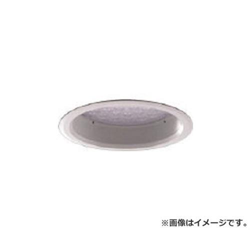 IRIS LEDダウンライト Ф125 2000lm 電球色 調光対応 DL18L3050MUWD [r20][s9-910]