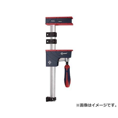 TRUSCO 木工用クランプ PJH型 開き2000mm PJH200 [r20][s9-910]