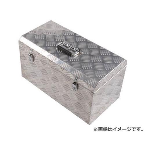 TRUSCO アルミケース 190mm TACB50 [r20][s9-910]