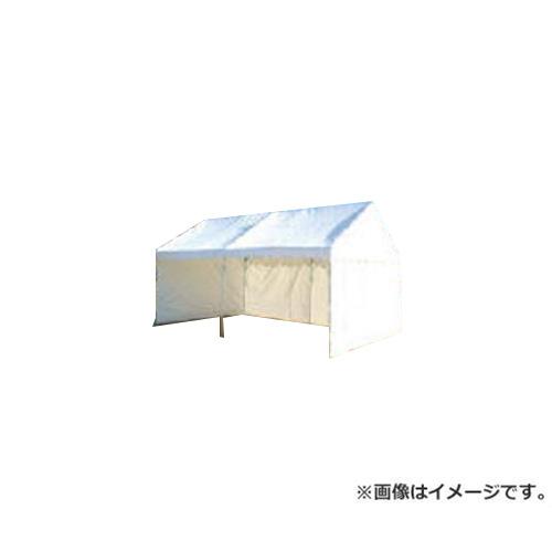 旭 防災用テント 2間X3間 NHTS43S [r21][s9-940]