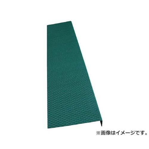 ワニ印 ダイヤステップサポート 緑 900MM×190MMX35MM20枚入り 145 20枚入