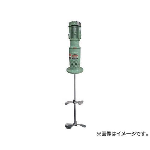 阪和 立型攪拌機 中速用 HP5001B [r22]