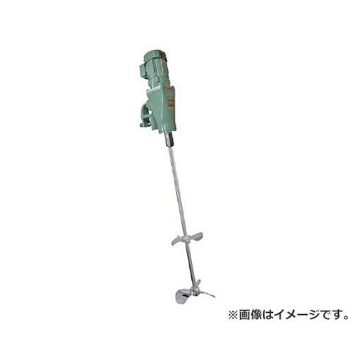 阪和 可搬式型攪拌機中速用 KP4040B [r22]