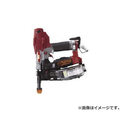 マックス(MAX) マックス(MAX) 常圧ねじ打機 ターボドライバ TD-341G4 TD341G4 [r20][s9-930]