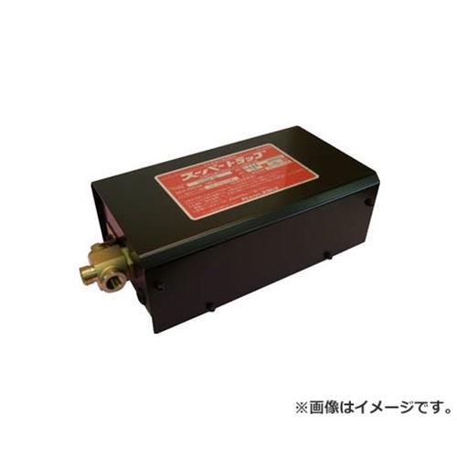 フクハラ センサ無スーパートラップ ST220G1 [r20][s9-920]