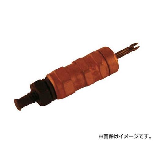 ATI 0~1/2、 1/8、 #30ドリル用(銅色) ATI552HNX ×10個セット [r20][s9-910]