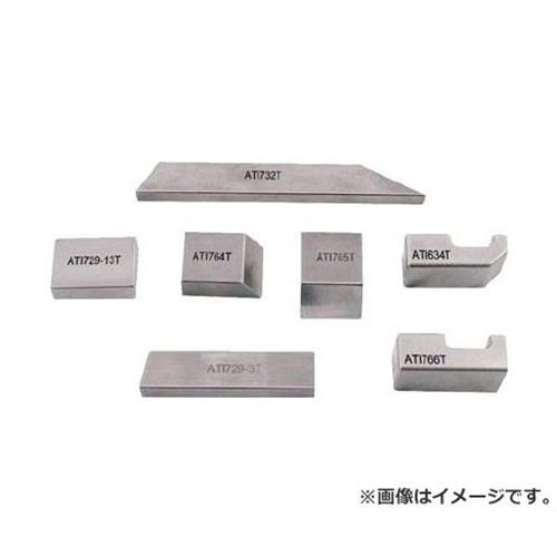 ATI タングステンバッキングバー1.59lb ATI634T [r20][s9-930]