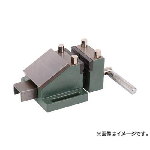 TRUSCO マルチバイス(卓上型) 80mm TMBT80 [r20][s9-900]