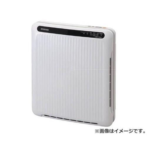 IRIS 空気清浄機 ホコリセンサー付き PMAC-100-S PMAC100S
