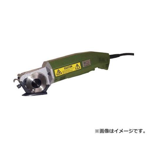 【在庫僅少】 HC1007ACH [r20][s9-930]:ミナト電機工業 電動ミニカッター アルス(ARS)-DIY・工具