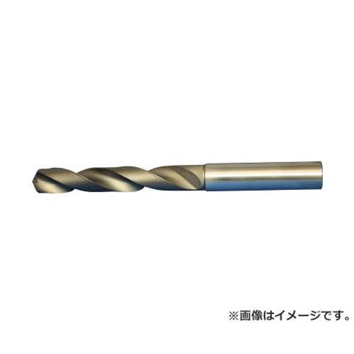マパール MEGA-Stack-Drill-AF-C/A 外部給油X5D SCD3100320023135HA05HC619 [r20][s9-920]