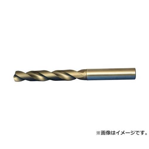 外部給油X5D [r20][s9-832] MEGA-Stack-Drill-AF-A/C SCD3200320023135HA05HC619 マパール