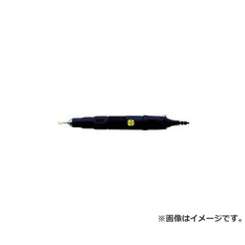 ミニター ミニモ スタンダードロータリー 低速ギヤ型 M112G M112G