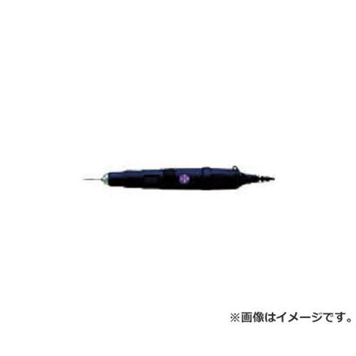 ミニター ミニモ スタンダードロータリー 高速型 M112H M112H