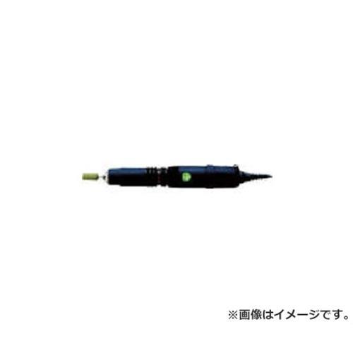 【当店限定販売】 中速型 ヘビーデューティロータリー M212D M212D ミニモ ミニター [r20][s9-930]:ミナト電機工業-DIY・工具