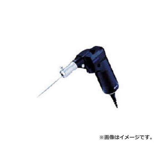 ミニター ミニモ レシプロン(ストローク重視型) RE112 RE112