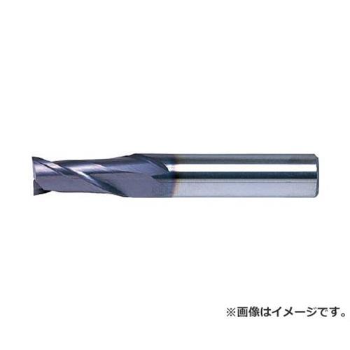三菱K ミラクル超硬エンドミル VC2MSD0040 [r20][s9-900]