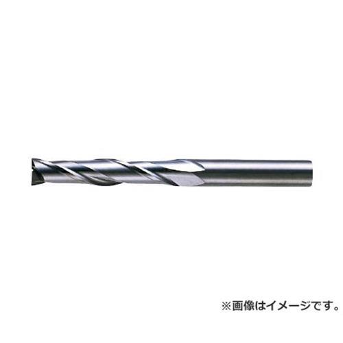 三菱K 超硬エンドミル1.5mm C2LSD0150 [r20][s9-820]