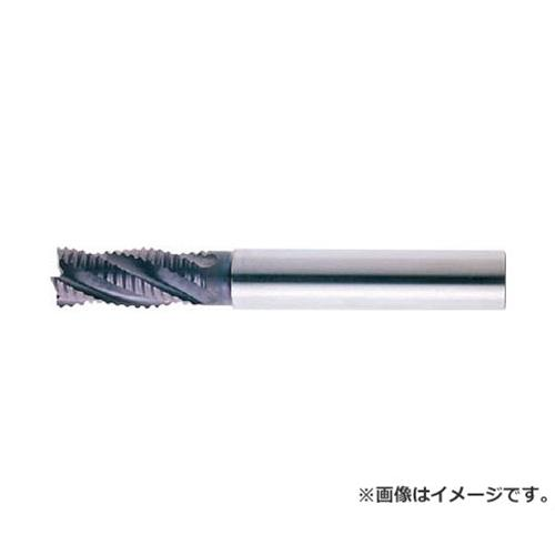 三菱K バイオレットラフィングエンドミル VAMRD0500 [r20][s9-900]