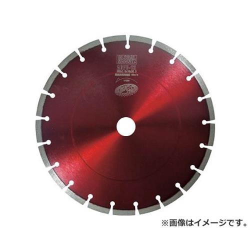 モトユキ ダイヤモンドカッター コンクリート用 マルチレイヤープラス AGFC12