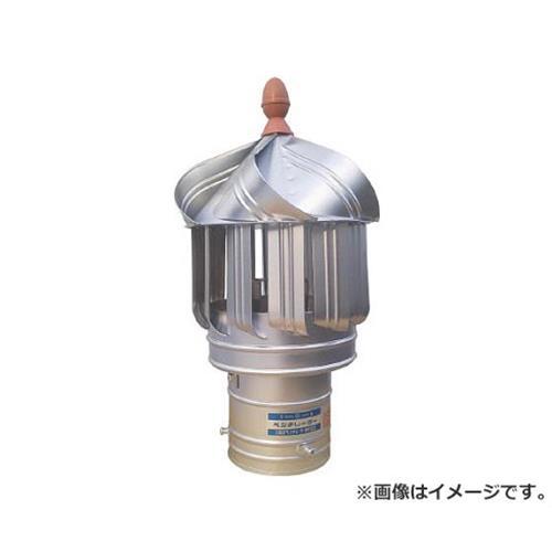 SANWA ルーフファン 危険物倉庫用自然換気 SB-120 SB120 [r20][s9-910]