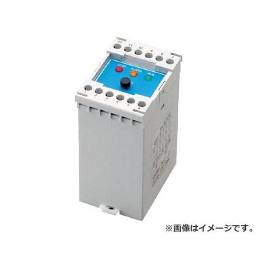 オジデン コントローラ SC2 [r20][s9-920]