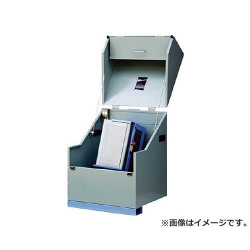 ミスギ 混合・攪拌機「まぜまぜマン」 SKB50TS [r22]