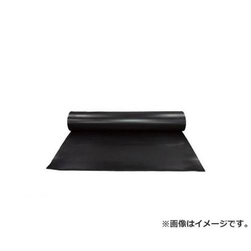 ワタベ 耐電用ゴムマット6t 452 [r20][s9-831]