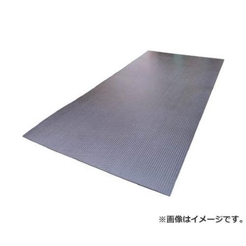 クボタシーアイ ジュライト 910X1820mm 厚み10mm JYULIGHT3X610 [r20][s9-910]