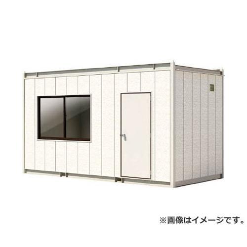 ナガワ スーパーハウス3.2坪 SHH3 [r22]