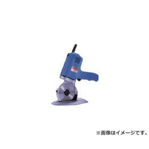 アルス(ARS) 電動カッター大型 CR100ACH