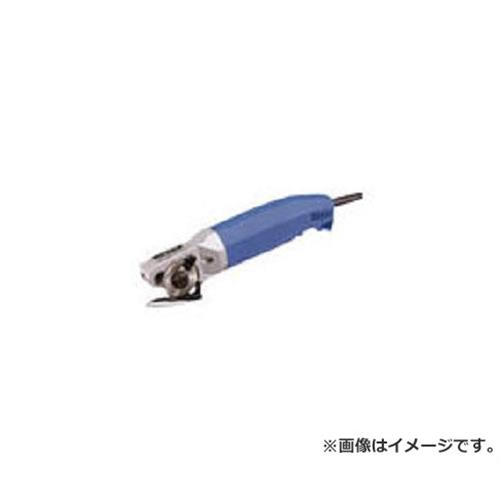 アルス(ARS) 電動ミニタフカッター HC1015ACH