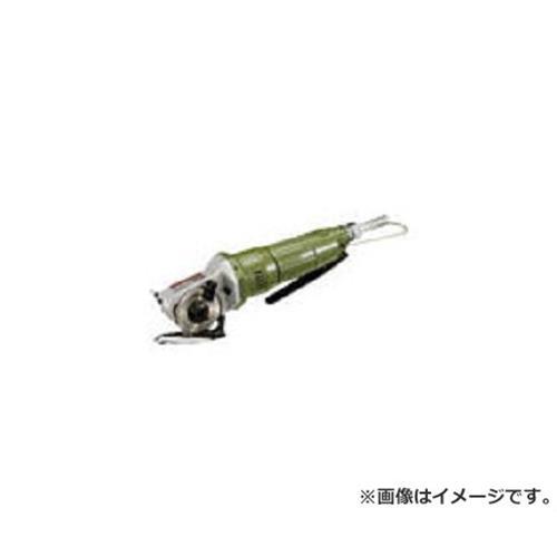 アルス(ARS) ミニジェットカッター PC1062CH