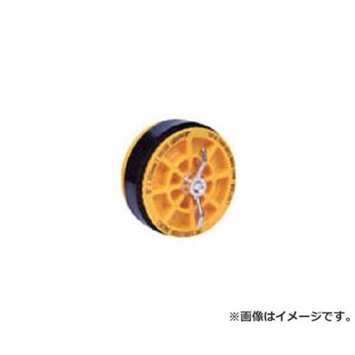 カンツール メカニカルプラグIN100mmセット(6個入り) IN1 6個入 [r20][s9-910]