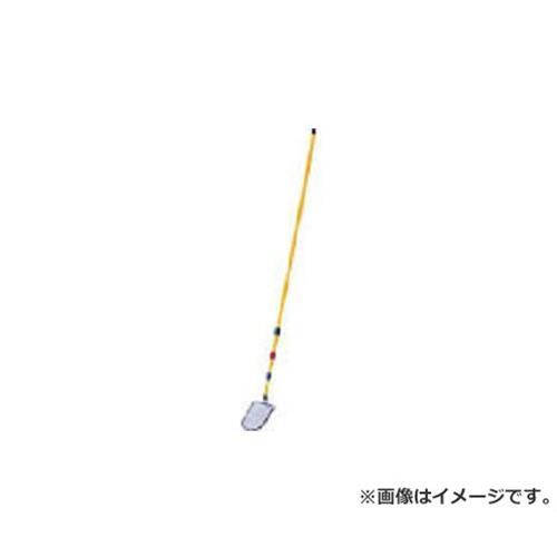 美品  下水管ミラー1型5m G915 [r20][s9-910]:ミナト電機工業 宣真-DIY・工具