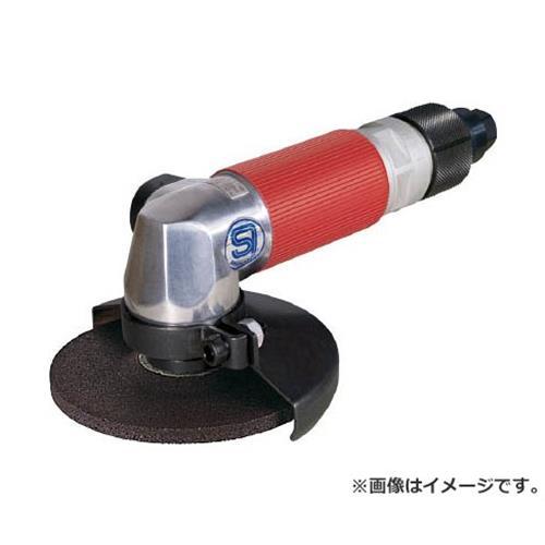 SI ディスクグラインダー SI2501