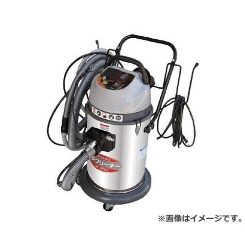 SI 集塵機 SI350