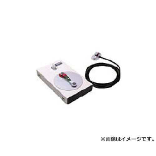 グット センサーユニットTM-100用 TM100SU