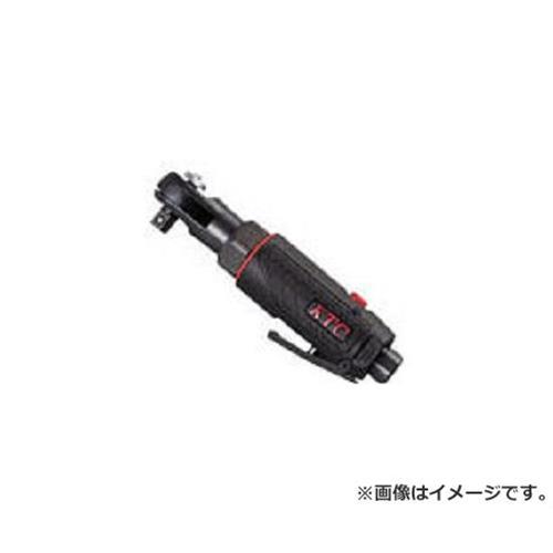 KTC KTC 9.5sq.コンポジットミニ型ミニラチェ JAR331 [r20][s9-910]